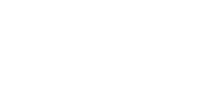 Nailsmap美甲藍圖